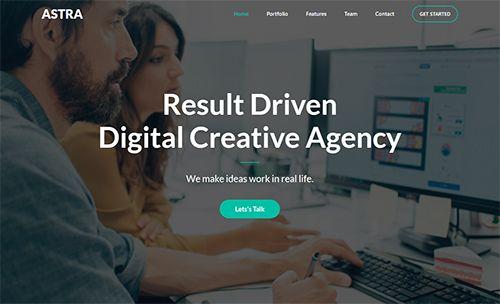 agency-1