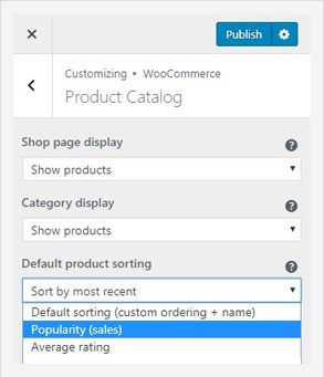 Product-Catalog-img