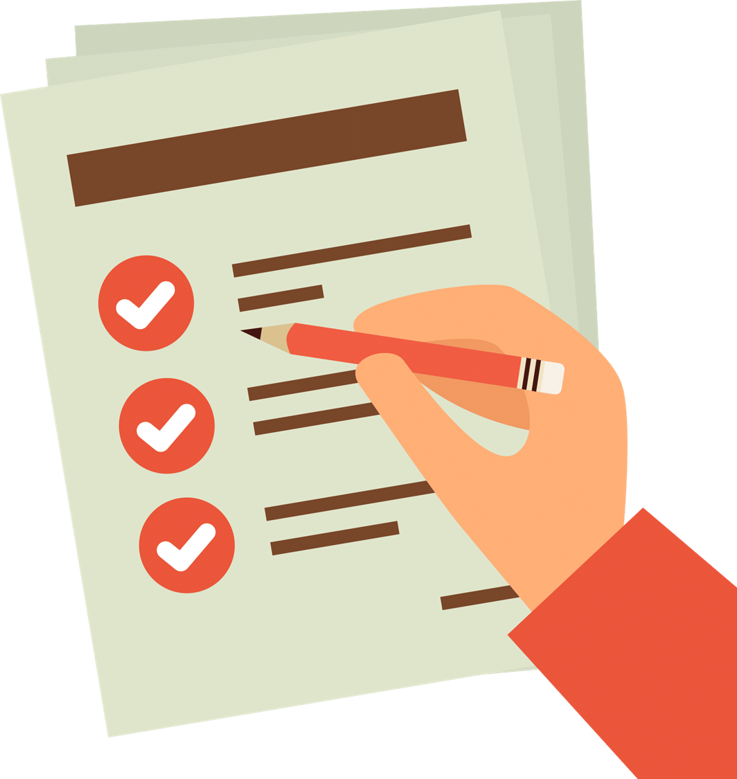 download checklist for website launch