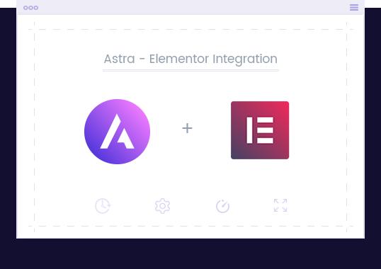 Elementor-Integration2