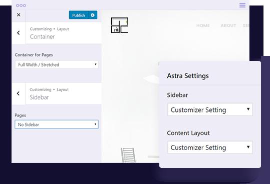Global-options-Customizer
