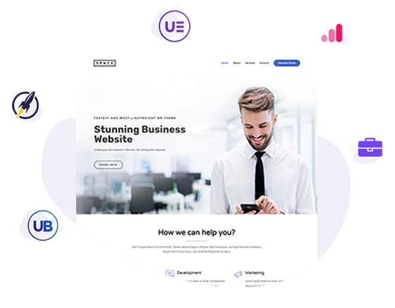 grow-web-agency-business3