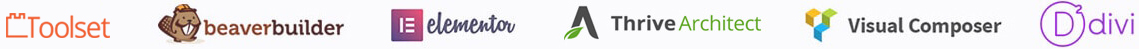 page-builder-logos