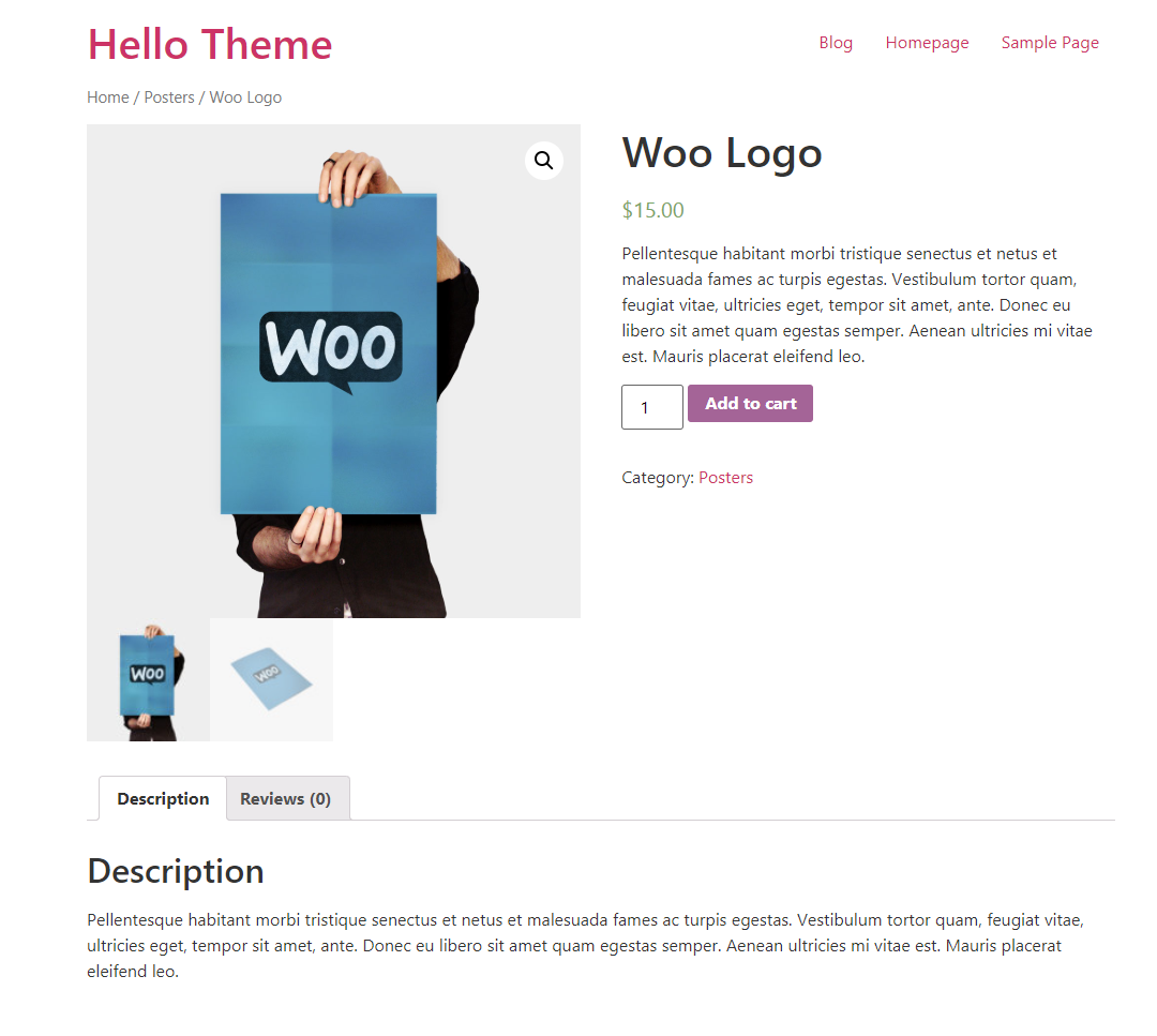 Elementor Hello Theme vs Astra Theme - [Features and Reviews]