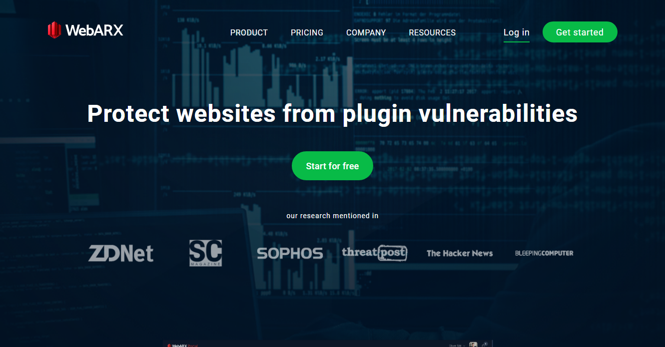 10 Best WordPress Security Plugins (Comparison and