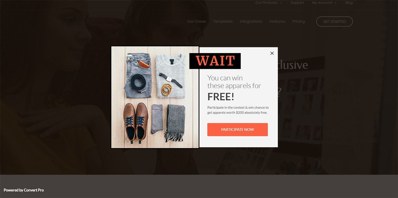 16 WooCommerce Checkout Optimization Ideas to Boost Your Conversions 26