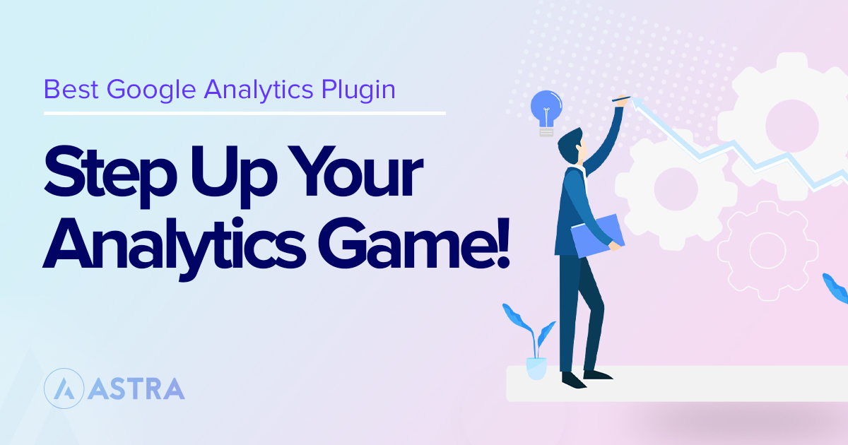 Guide to best google analytics plugin