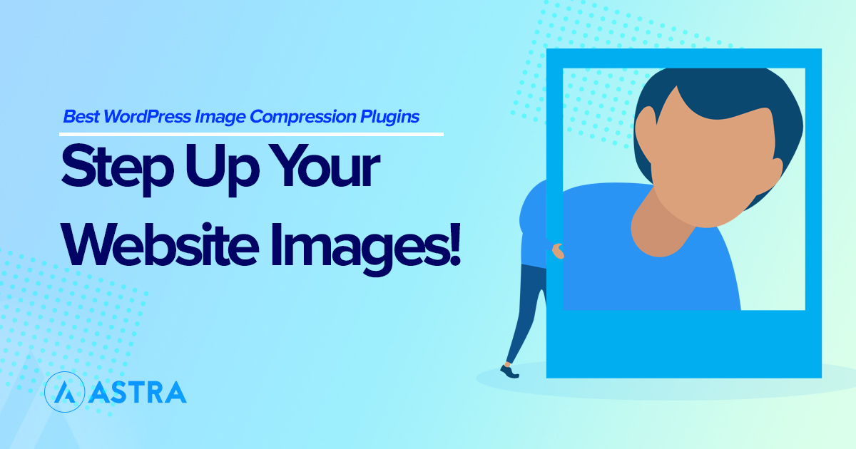Best image compression plugins featured images
