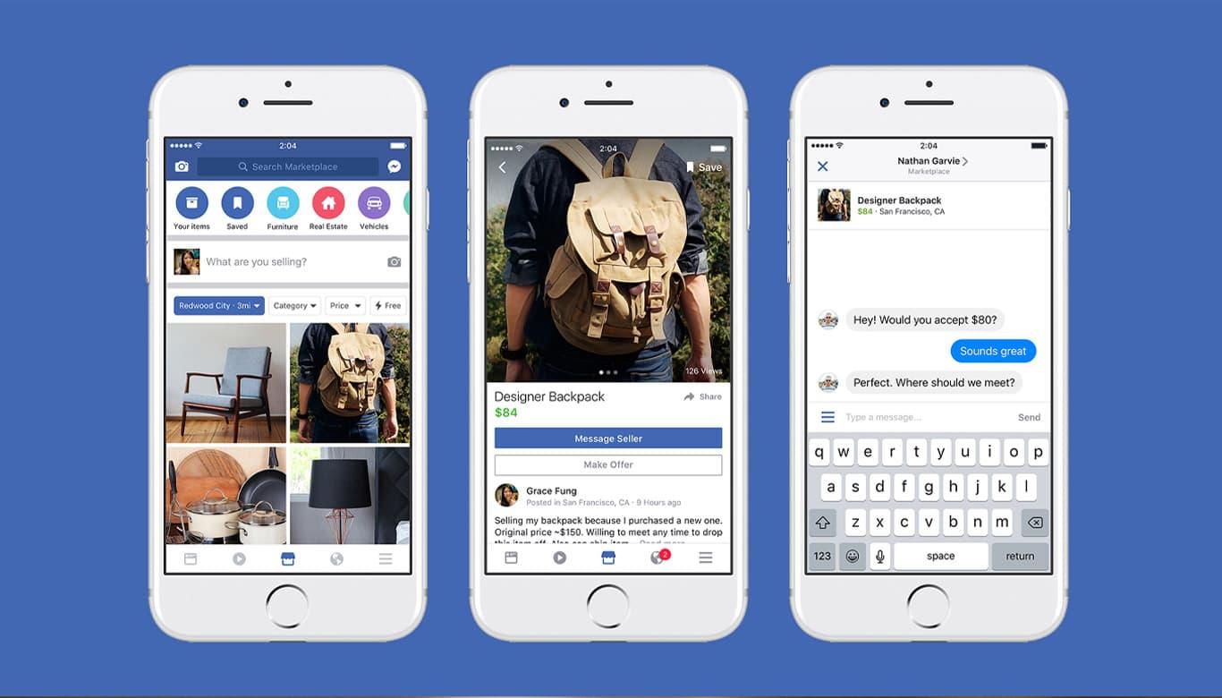Facebook marketplace image