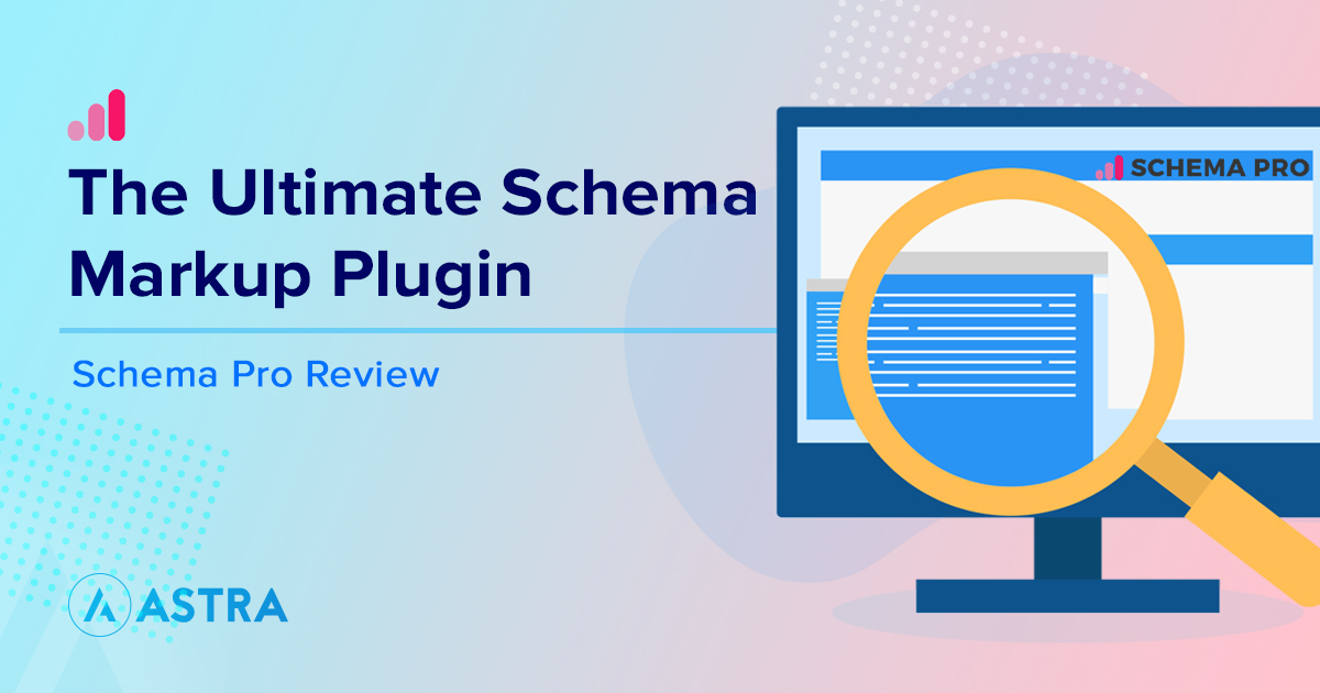 Schema Pro review featured image