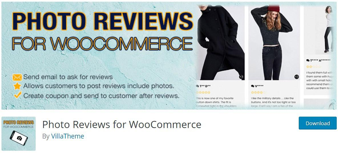 Photo reviews image