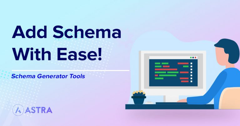 Add schema with ease featured image