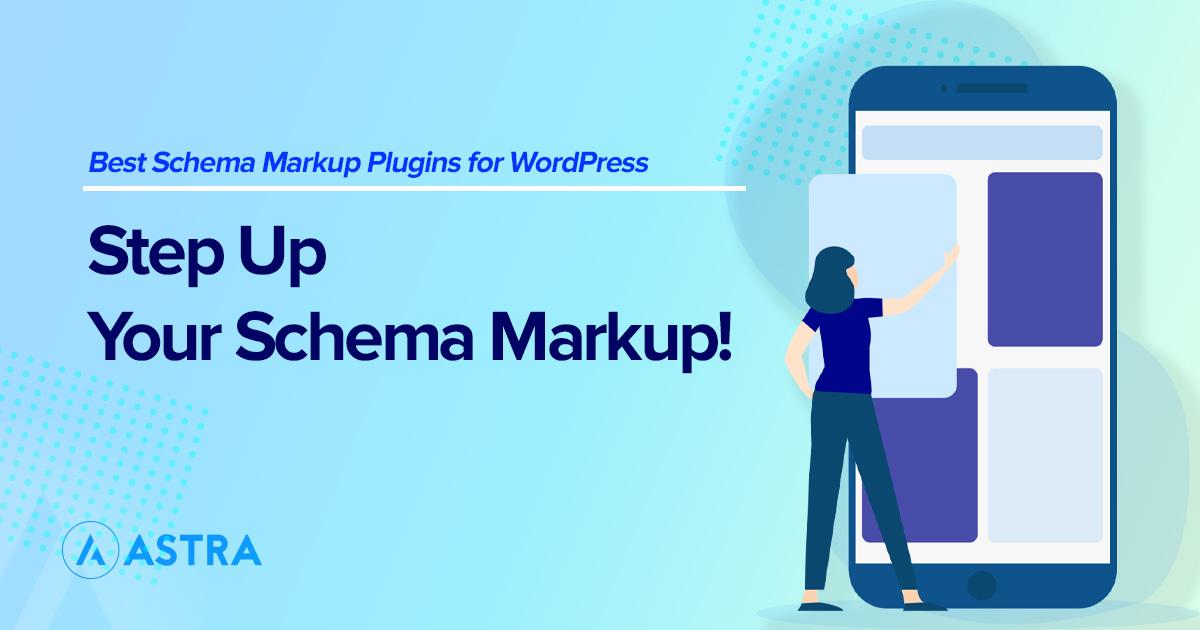 Best plugins for Schema Markup