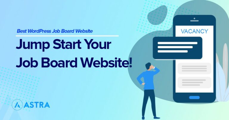 best job board plugins for WordPress