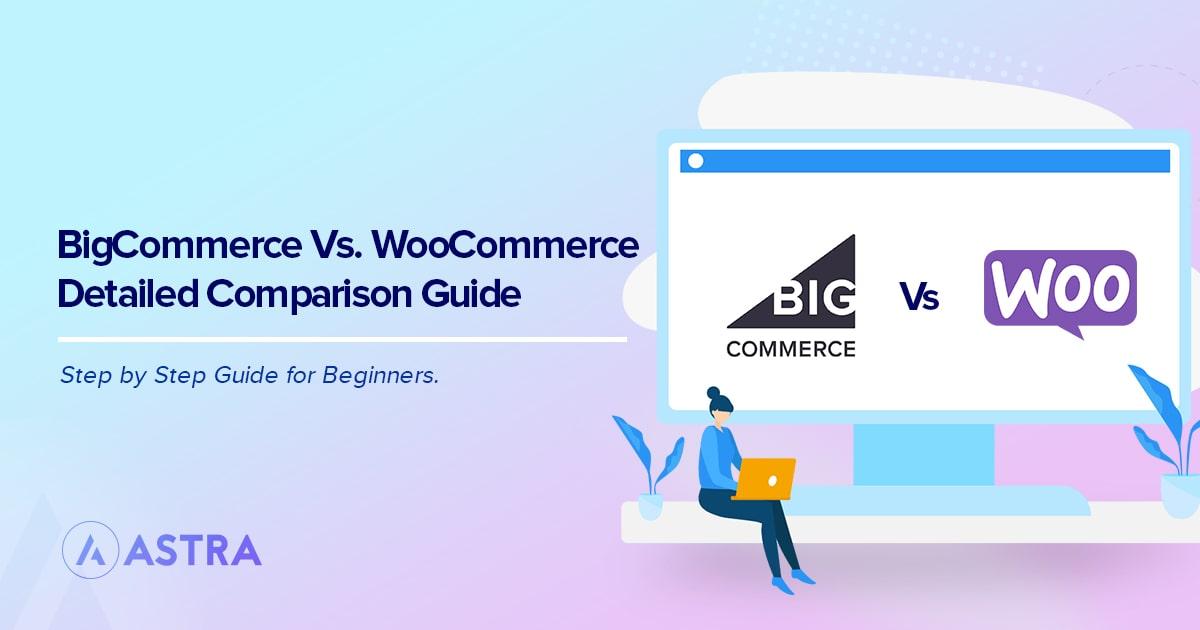 BigCommerce-Vs-WooCommerce