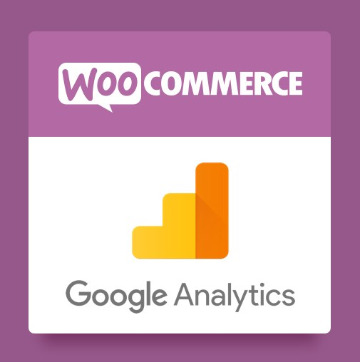 WooCommerce and Google Analytics