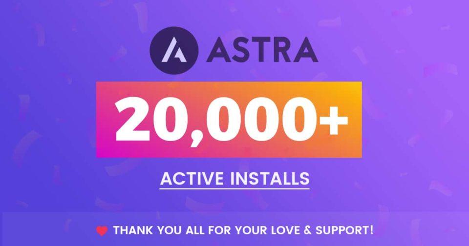 20k-installs