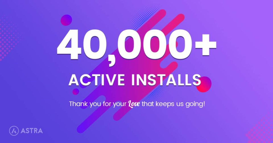 40k+-Active-Install