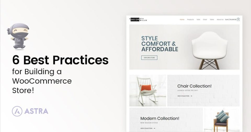 6-Best-Practices-for-Building-a-WooCommerce-Store