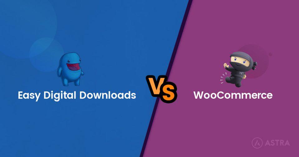 EDD-vs-WOO-comparison