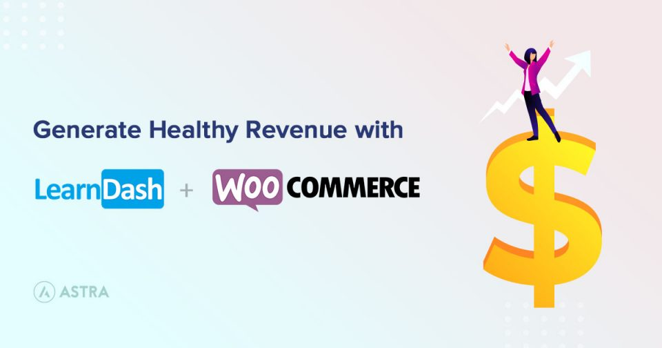 Generate-Healthy-Revenue-with