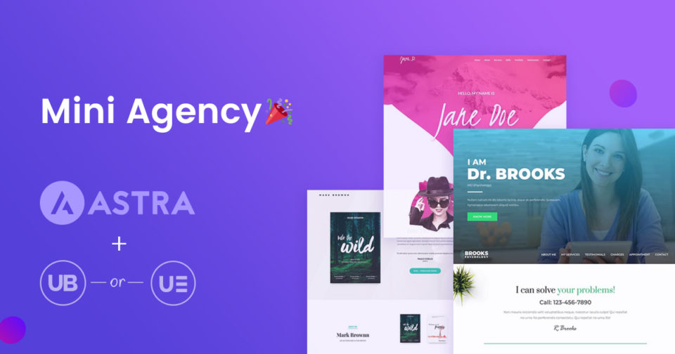 Introducing-the-Mini-Agency-Bundle!