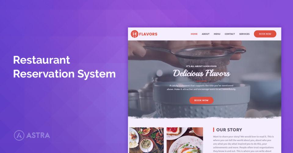 Restaurant-Reservation-System2