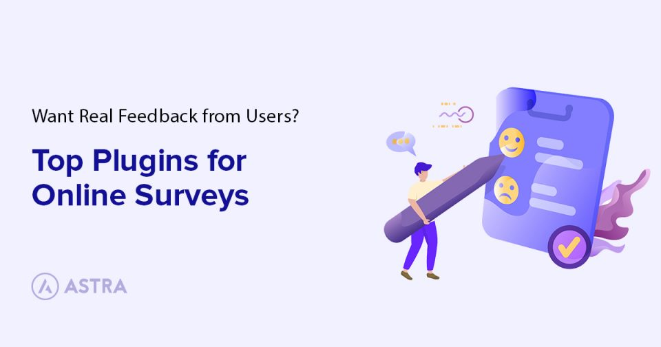 Top-Plugins-for-Online-Surveys