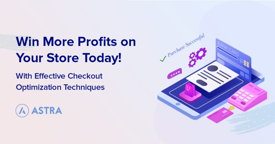 WooCommerce-Checkout-Optimization-Ideas