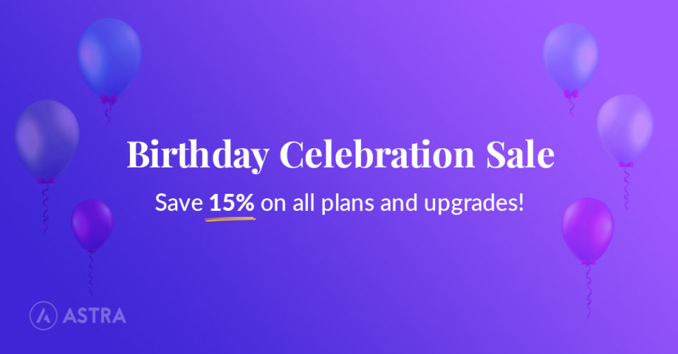 asta-bday-sale-blog