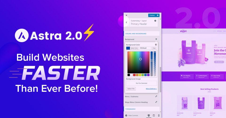 astra-2-0-faster-websites