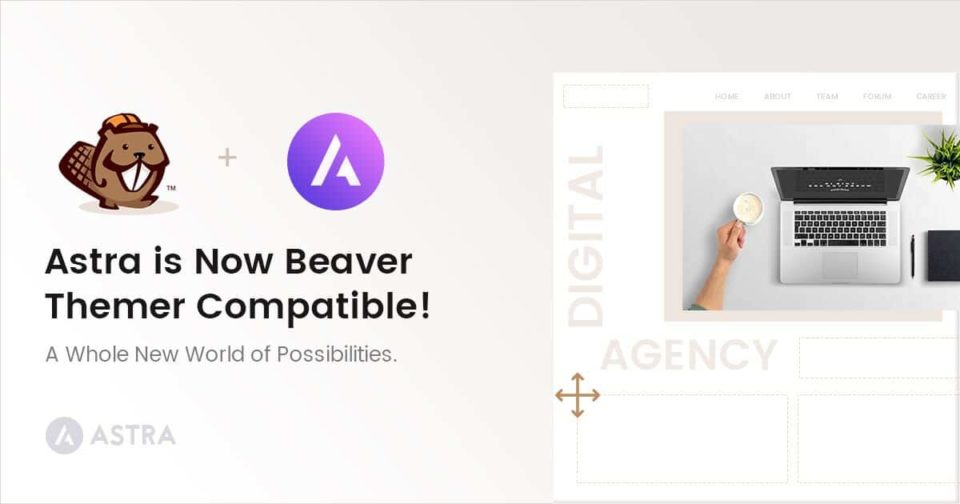 beaver-themer-compatible2