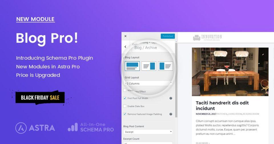 blog-pro-layout