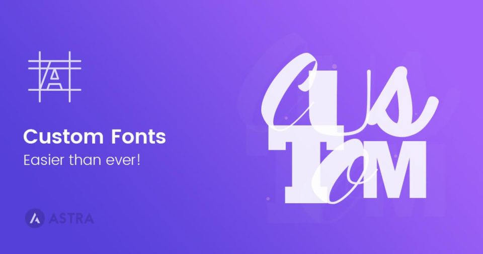 custom-font-final