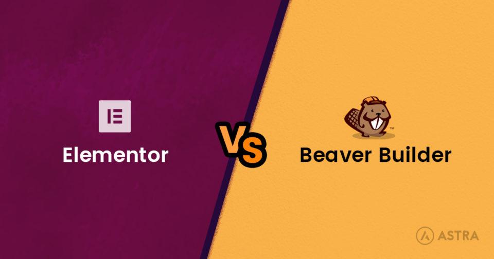elementor-vs-beaver-builder