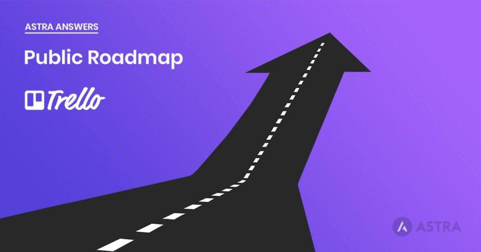 public-roadmap-trello