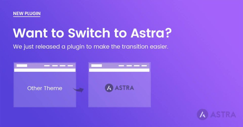 switch-to-astra2